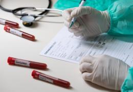 Iz Rame 18 novih slučajeva infekcije Covid-19