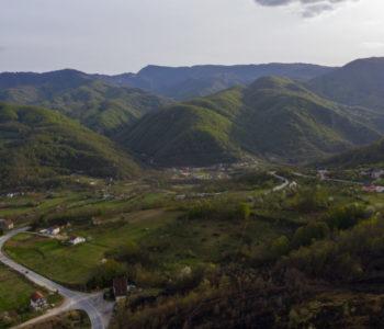 Selo Šinik kod Luga u Opširnom popisu Kliškog sandžaka iz 1550. godine