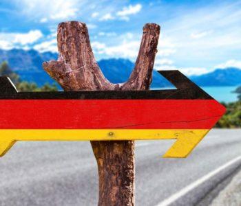 Njemačka će produžiti upozorenja za putovanja u treće zemlje do 31. kolovoza