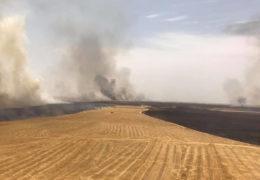 Kad se dim rasprši, što ostaje iračkim kršćanima?