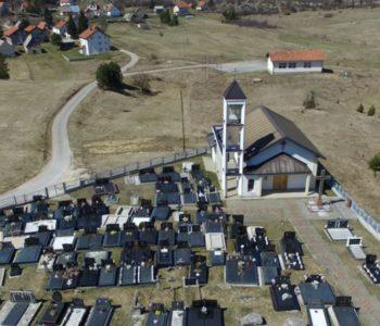 Najava: Proslava sv. Ante na Pidrišu