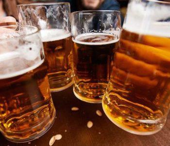 Četiri jela koja su nastala potpuno slučajno, jedno od njih je i pivo!
