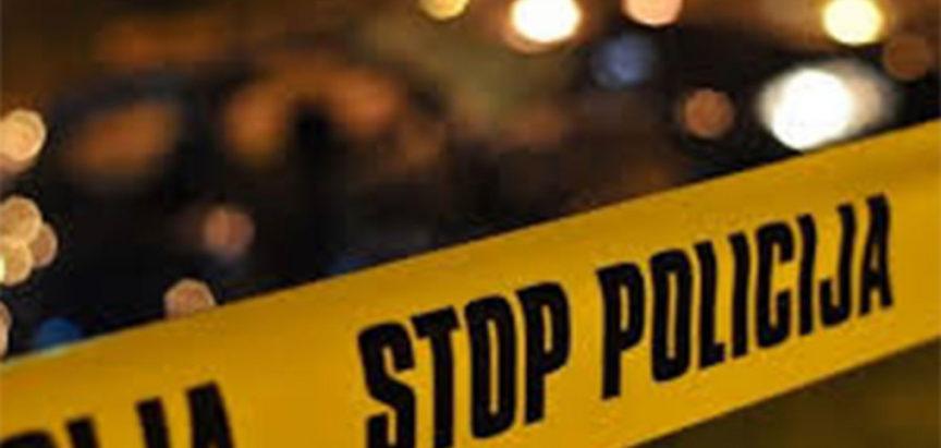 Posušje: U sudaru dva Mercedesa poginula jedna osoba