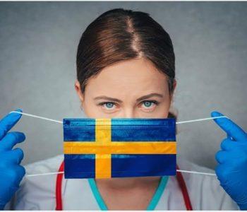 Federacija BiH prelazi na švedski model