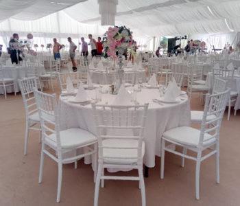 Šok za hercegovačke svatove: Bez gostiju iz inozemstva, bez grljenja i ljubljenja