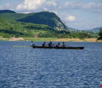 Ramski veslači projektima do 9 novih  kajaka i opreme