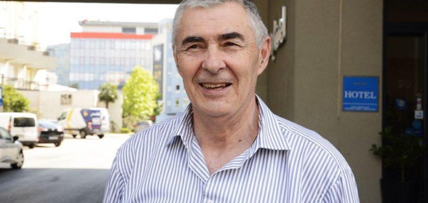 Komšić veleizdajnik, o Čoviću će govoriti povijest, a Ljubić i Raguž bi i s Marsovcima