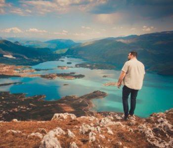 Ovaj fotograf iz Rame potpisuje neke od najljepših kadrova ljepota Bosne i Hercegovine na koje nećete ostati imuni