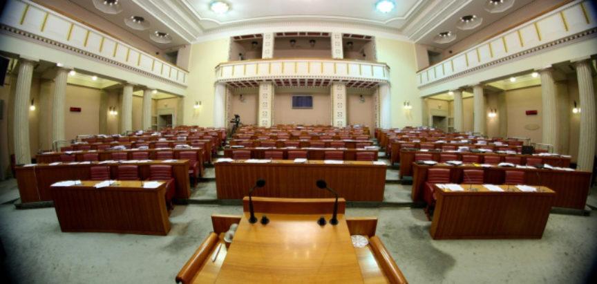 Ovo su ljudi koji će sjediti u hrvatskom Saboru iduće četiri godine