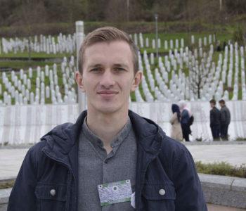 Iz genocida u Srebrenici nisu naučene lekcije