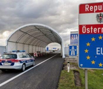 Inače ga uvode samo za zemlje u kojima je rat: Austrija uvela najviši stupanj upozorenja za putovanja u šest država Balkana