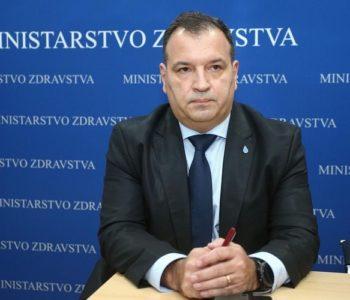 Hrvatska uvodi izolaciju ili test na koronu za državljane BiH bez hrvatske putovnice
