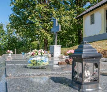 Briševo: 28 obljetnica od ubojstva 67 civila Hrvata – Briševački mučenici još čekaju pravdu