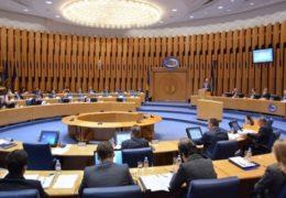 Proračun usvojen i u Domu naroda, ali još nije usvojen – ide na usuglašavanje
