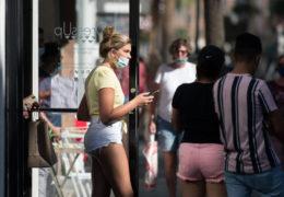 Tako to rade u Austriji: Bosanka u samoizolaciji skočila do pošte, platit će pozamašnu kaznu