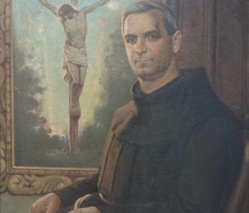 Fra Vitomir Jeličić