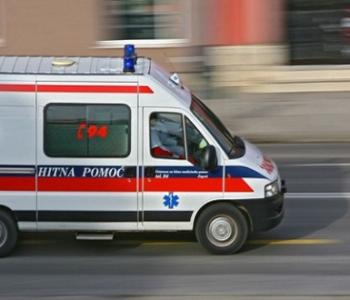 U prometnoj nesreći u Hrvatskoj poginulo četvero mladih