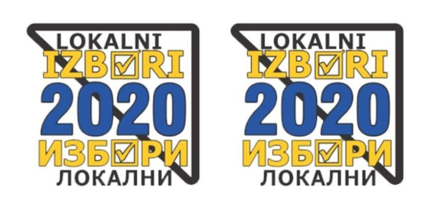Lokalni izbori u BiH 2020.