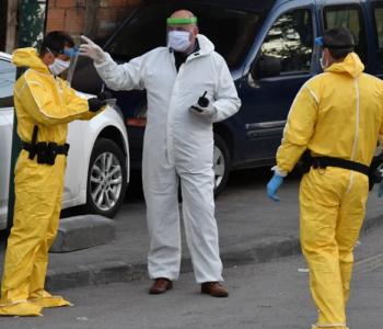 ZBOG ESKALACIJE NOVOZARAŽENIH U SARAJEVU, ZENICI I TUZLI Vlada FBiH proglasila epidemiju u Federaciji