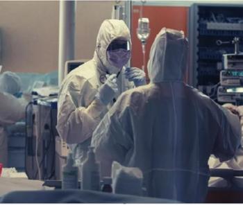 Oba entitetska premijera zaražena koronavirusom, Novalić hospitaliziran i na terapiji kisikom