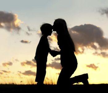 Pišite sugestije na zakon o obiteljima s djecom