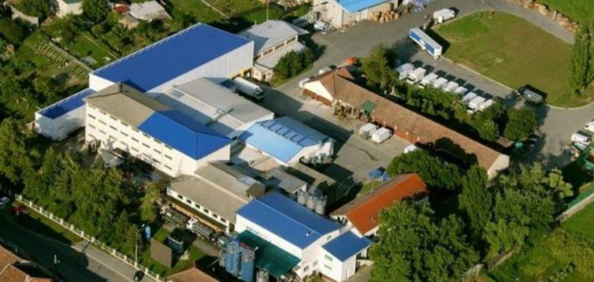 Meggle zatvara fabriku i 160 radnih mjesta u Hrvatskoj, pogone sele u BiH i Srbiju