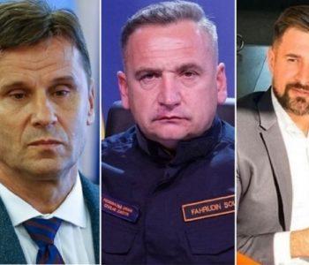 Tužitelju Hukeljiću ponuđeno 2 milijuna KM da iz optužnice za respiratore izostavi Novalića? Sve zna američko veleposlanstvo