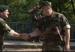 Operacija Oluja – Dokumentarni film