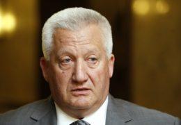 General Miljavac: Milanović nije dvojio o odlikovanju postrojbi HVO-a, Grabar Kitarović se bojala reakcija iz BiH