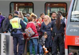 U Njemačkoj je 22.000 Hrvata više, a čak četvrtina stanovnika zemlje je stranog porijekla…