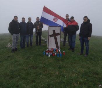 Obilježena 48. obljetnica stradanja bugojanske skupine– Fenix 72