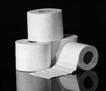 100.000 rolni toalet-papira za izbore u BiH