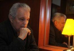 Veliki intervju Lovrenovića za DW: Bleiburg i anatema iz web mahale