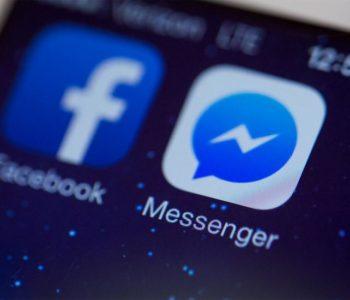 Započelo spajanje Instagrama i Messengera