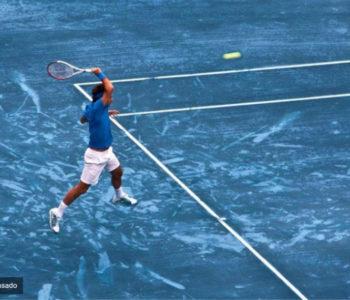 Otkazani WTA i ATP teniski turniri u Madridu