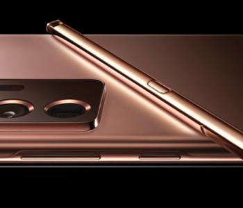 DETALJNO: Samsung predstavio pet novih moćnih Galaxy uređaja