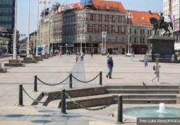Više od 12.000 osoba iz BiH prošle godine odlučilo potražiti bolji život u Hrvatskoj