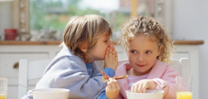 Tri zdrava i brza doručka koja će obožavati i vaša djeca