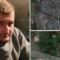 """Otac mladića koji je poginuo zbog sajle na šumskom putu: """"Netko je htio poručiti – e nećeš tuda"""""""