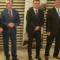 NOVAC MMF-a: Središnja Bosna dobiva 22,2, HNŽ 19,4, ZHŽ 8,3, PŽ 7,6 milijuna maraka