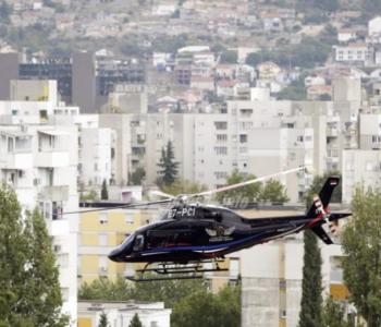 KOMENTAR: Smrt Joze Bogdana nam je pokazala da smo ekonomski nepismeni