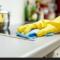 Žena pomiješala dva sredstva za čišćenje i ugušila se