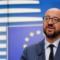 IZBORI U BJELORUSIJI: Europska unija najavljuje sankcije za izborne prijevare