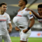 Sevilla je apsolutni vladar Europske lige: Inter pao u sjajnom meču za šesti trofej