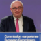 Europski povjerenik za trgovinu podnio ostavku zbog prisustva korona-zabavi