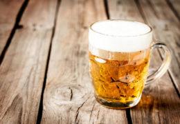 Konzumacija piva negativno djeluje na viruse