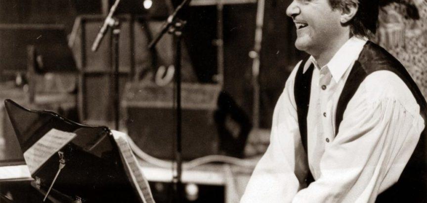 Kako je na šanku Saloona nastala pjesma 'Za dobra stara vremena'
