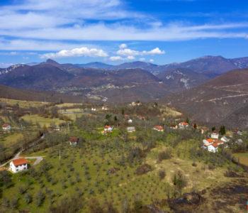 U 804 mjesta u BiH ne živi ni jedan maloljetnik