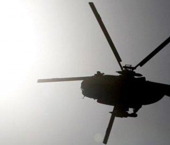 Širokobriješki poduzetnik helikopterom prebačen na liječenje van BiH