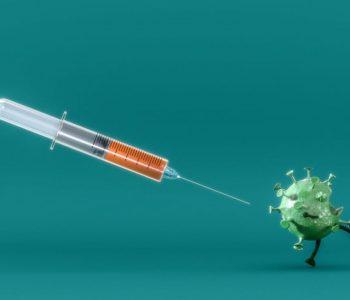 ISTRAŽIVANJE: Što građani BiH misle o vakcini protiv koronavirusa